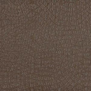 45cm Metalic Textured Sandy Waves Sticky Fablon Vinyl (2100056) - Select your size